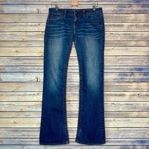 !it jeans Jeans - !It 'Hope' Jeans, Size 29/32